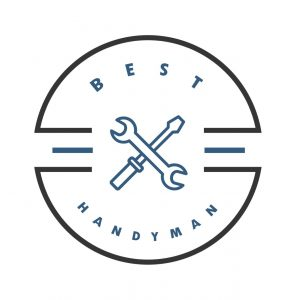 Handyman Carpentry and contractor blog badge