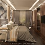 6 Cozy Bedroom Designs That Exude Luxury