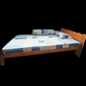 wishlist bed frame and mattress