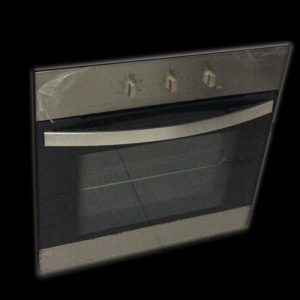 Wishlist built in wall counter oven