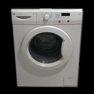 Wishlist teka front load washing machine