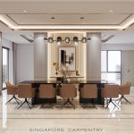 Ultra Modern Luxury @ Marigold Drive