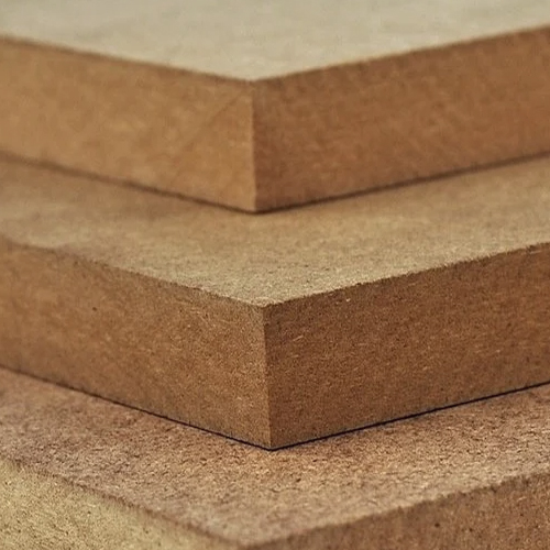 medium density fiberboard carpentry