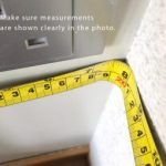 new-wall-diagram-measuring-tape-photo3-300x255