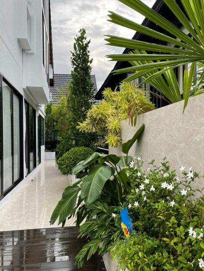 landscaping design renovation landscape services commercial residential singapore carpentry